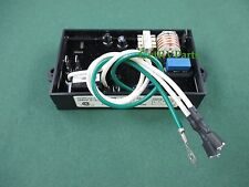 Norcold 619868 Refrigerator Relighter Circuit Control Module Board Now 633326