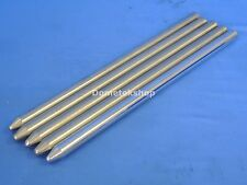 Stainless Steel Rod 14.8 mm x 305 mm