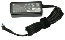 Genuine AC Adapter Charger For HP EliteBook 755 G3 G4 G5 19.5V 2.31A 45W PSU
