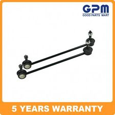 Front Stabiliser Anti Roll Bar Drop Links 2 Fit for Mercedes-Benz C-Class W203