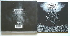 Darkthrone-sardonic Wrath-CD