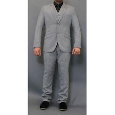 Vêtements blazers pour homme taille 50