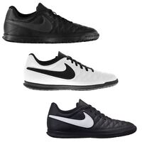 Nike Majestry Indoor Football Trainers Mens Soccer Futsal Shoes Sneakers Boots