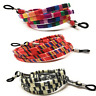 Neck Holder Strap Cord Spirius For Retro Reading Glasses Spectacles Sunglasses