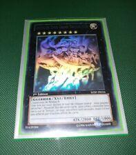 1x French Divine Dragon Knight Felgrand Ghost Rare 1st Edition SHSP-EN056 FR056