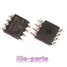 50 PCS PIC12F629-I/SN SOP-8 12F629-I/SN SMD Microcontrollers NEW