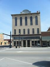 "BEAUTIFUL HISTORIC BUILDING LOCATED IN ONE OF AMERICAS ""BEST SMALL TOWNS"""