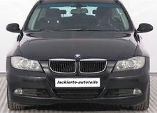 BMW 3er E90/91 Stoßstange vorn Neu i Wunschfarbe Lackiert 2005-2008 nur PDC