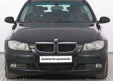 BMW 3er E90/91 Motorhaube Neu Lackierung Neulack Wunschfarbe Lackiert 2005-2008