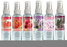 Avon Home Fragrance Sprays