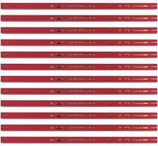 Berol Prismacolor Colored Pencil - Carmine Red - PC926 (3354) - 12PC USA Made