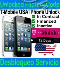 T-MOBILE IPHONE XS XS max X 8 FACTORY UNLOCK 100% PREMIUM CLEAN/FINANCED SERVICE
