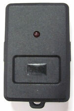 Omega ELV55AAL757T keyless remote wireless auto control aftermarket responder