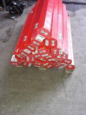 Wiper Blades 17 inch Job Lot