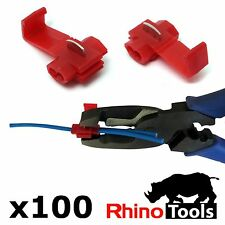 Admirable Car Quick Splice Adapters For Sale Ebay Wiring Digital Resources Llinedefiancerspsorg