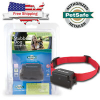 PetSafe Stubborn Dog Collar Receiver for Inground Fence PRF-275-19