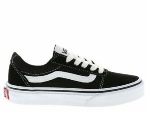 Chaussures VANS pour garçon | eBay