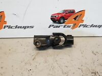 STEERING KNUCKLE JOINT Ford Ranger 2006-2012