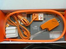 Aspen MiniOrange silent+ Mini Orange, Kondenswasserpumpe, Kondensatpumpe, FP3313