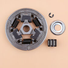 Clutch For Stihl MS361 MS341 MS441 MS362 044 046 MS440 MS460 MS461 036 TS400 Saw