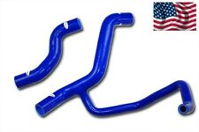 SILICONE RADIATOR COOLANT HOSE KIT FOR FIAT PUNTO GT 1.4 GT 93 94 95 96 97 98 99