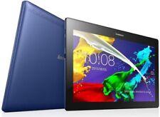 Tablets e eBooks Lenovo Tab 2 A10 con conexión Bluetooth
