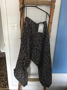 Vivienne Westwood ladies trousers
