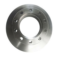 "Wearever Brake Rotor YH145028 10 Lug Rear 13 1/2"" GM Chevrolet GMC Van Truck"