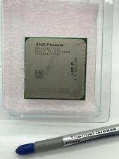 AMD Phenom X4 9500 2.2GHz Quad-Core Socket AM2 AM2+ HD9500WCJ4BGD Processor