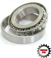 HONDA CB1300 2003-2007 QUALITY STEERING HEAD RACE BEARING SET