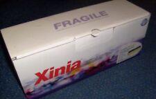Xinia Non-OEM QMS Magicolor 2300 Epson C900 Yellow Toner Cartridge 1710517