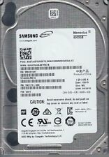 "Samsung Seagate Momentus ST4000LM016 4 TB 5400RPM 2.5"" SATA Hard Drive 15mm"