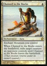 Filas to the rocks foil | ex | Theros | Magic mtg