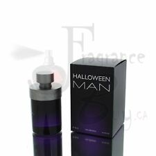 J. Del Pozo Halloween MAN 100ml Boxed