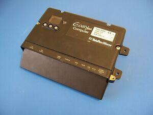 Teleflex Cetrek Easy Pilot Autopilot 930629 Steering ECU Course Computer