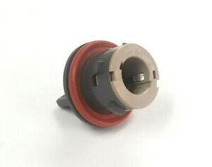 2013-2015 Kia Sorento Front Turn Signal Socket 92166-F1000 Kia OEM