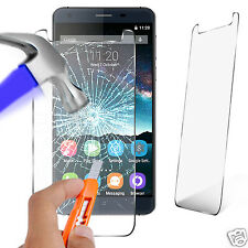 Explosion Proof Tempered Glass Screen Protector for Oukitel K6000