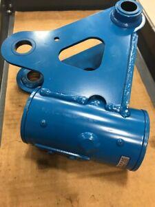 Genie 233716 233716GT New Genuine OEM Genie Z45 Basket Rotator Non-Jib Models