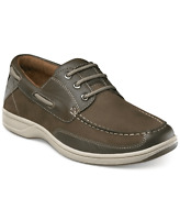 Florsheim LAKESIDE OX Men's Oxford Shoes Size 8.5M ( 455 ) NWB
