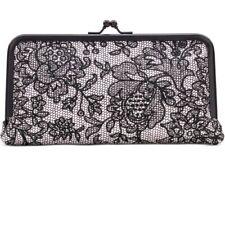 New ListingPatricia Nash Chantilly Lace Everly Crossbody / Wallet, Nwt (Org. $129)