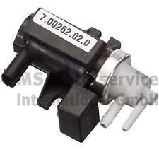 Pressure Converter Valve 7.00262.02.0 Pierburg A0041539328 0041539328 Quality