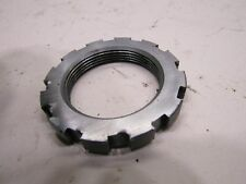 Nissan Patrol Y61 3.0 97-13 GR ZD30 rear diff differential lock actuator ring