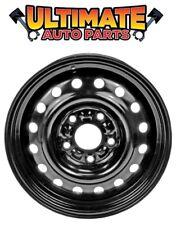 Steel Wheel Rim (16 inch) for 08-14 Dodge Grand Caravan