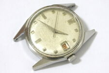 Rado 21 jewels AS 1702 handwind for parts or repair - 101038