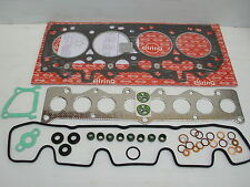 LAND ROVER DISCOVERY 1  300TDI CYLINDER HEAD GASKET SET - OEM SET (1.5mm 3 HOLE)
