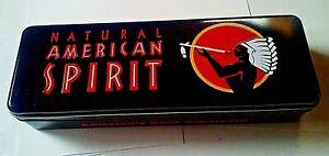 Американ спринт сигареты купить ментоловые сигареты купить