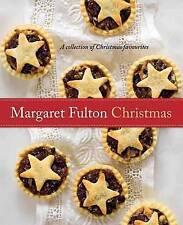Margaret Fulton Christmas | L/New HB, 2009