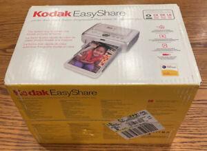 Photo Printer Dock, Kodak EasyShare  Series 3 New in BOX Never USED- BRAND NEW