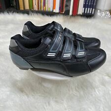 "GAVIN ROAD CYCLING SHOES SIZE 41 ""NWOT"" SHIMANO SPD"
