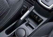 1pc Auto Interior Handbrake Sequins Trim Cover fit for Ford Ecosport 2013-2016